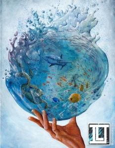 Volume 1: Biodiversity
